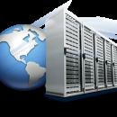Host & Domain
